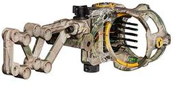 New 2017!! Trophy Ridge React H5 RH XTRA CAMO-#AS855XTRA