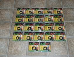 22 Truglo Centra Peep SIGHTS FOR COMPOUND BOW SELF ALLIGNING