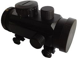 SA Sports 3-Red Dot Crossbow Sight