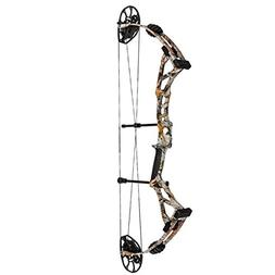 Darton 5D714L1605 Limited Edition Compound Bow Package 50-60