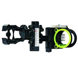 Black Gold Pure Gold 75 Left hand Bow Sight