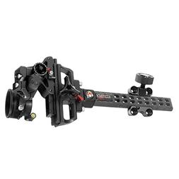 Axcel AccuTouch Carbon Pro Sight w/X-31 Scope .010 Right Han