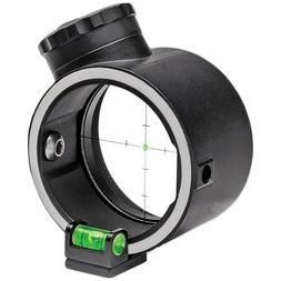 Apex Gear Ag Covert Pro Compound Bow Sight Aperture 1 Dot -