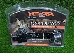 Apex Covert Pro Power Dot Dovetail Bow Sight RH/LH AG2301BD