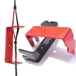 HRCHCG Archery Bow string Separator Tool Install Peep Sight