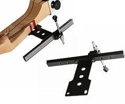 Archery Recurve Bow Sight Hunting Target Takedown Bow Sights