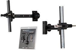 New Avalon Archery Tyro Recurve Sight Metal RH