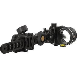 Axcel Armortech HD Sight - 7 Pins .010