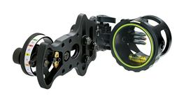 HHA Sports Bow Sight Optimizer Lite Ultra Dial DS-3519 3 Pin