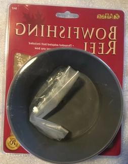 Allen Company Wrap Style Bow Fishing Reel-947