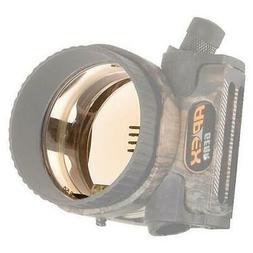 APEX GEAR Covert 2X  Lens Kit