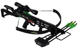 SA Sports Empire Terminator Recon - 175lb - 260 FPS - 613 SK