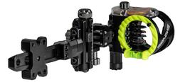 "CBE Engage Micro Bow Hunting Sight Right Hand .019"" Pins CBE"