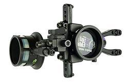 Spot Hogg - Fast Eddie Wrapped Bow Sight Single 1-Pin .019 G