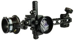 Spot Hogg Fast Eddie XL Long Bar Wrapped Bow Sight Double 2-