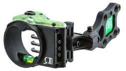 Field Logic IQ Bowsights Ultra Lite 3 or 5 Pin Compound Bow