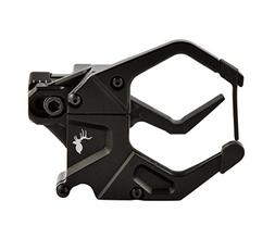 Trophy Ridge HXL Arrow Rest