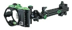 IQ Pro XT 5 Pin Bow Sight LH Hunting ~ New