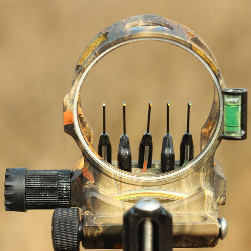 Archery Micro Long Compound
