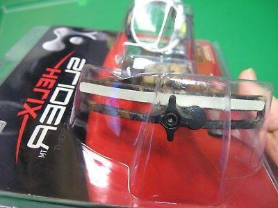 Fuse Stealth Band Slider Adjustable Archery