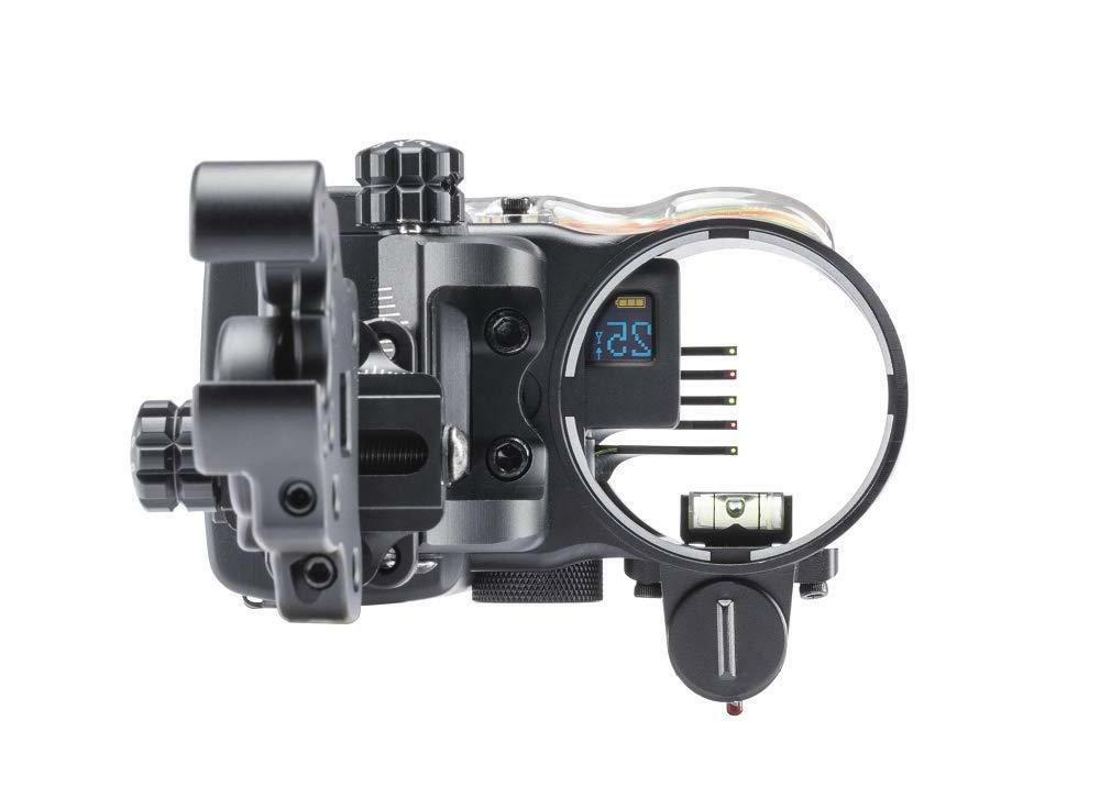 IQ00354 IQ Bowsights Define Range Finding Pin OLED SHIPPING