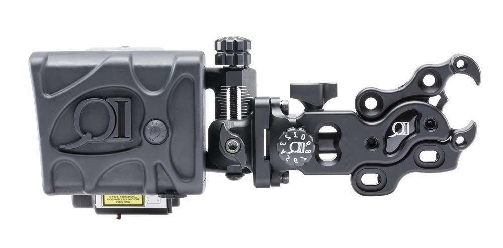 IQ00354 Range Pin Display SHIPPING