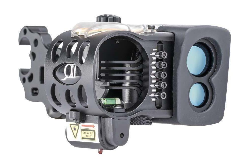 iq00354 iq bowsights define range finding sight