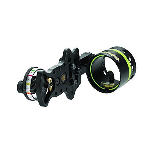 HHA Optimizer Lite Ultra Sight - DS-XL5519 RH
