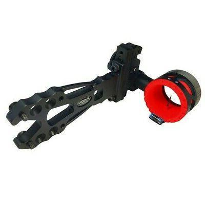 shift single pin sight 019