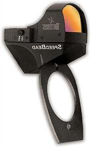 Burris Optics SpeedBead, Red Dot Shotgun Sight for the 12 Ga