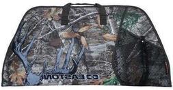 Easton Micro Flatline Bow Case - Realtree Edge - NEW!