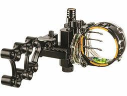NEW 2020 Trophy Ridge Hotwire 3 Pin Bow Archery Sight .019 P