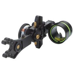 HHA Optimizer Lite King Pin 5519 Sight, .019 Left Handed
