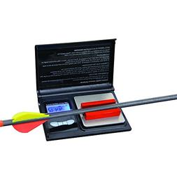 October Mountain Products OMP Accu-Arrow scale