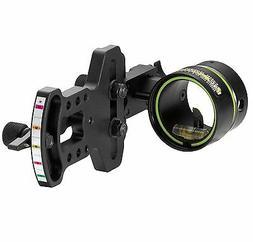 HHA Sports Optimizer Light OL5019 .19 Moveable Sight