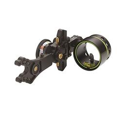 HHA Optimizer Lite King Pin XL 5519 Sight, .019 KP-XL5519