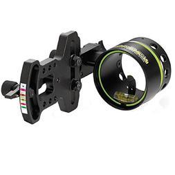 HHA Optimizer Lite King Pin XL5519 Sight .019 TE-XL5519
