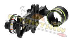 HHA Optimizer Lite Ultra 5000 Sight .019 LH DS-5019LH