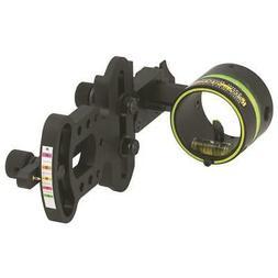 HHA Optimizer Sight 5019 1 Pin .019 RH