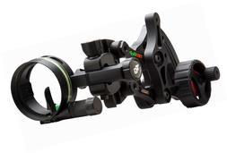 TRUGLO Range-Rover Series Single-Pin Moving Bow Sight