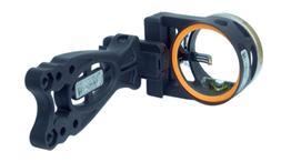 Copper John Rut Wrecker Fiber Optic 3-Pin Sight .019 Fiber A