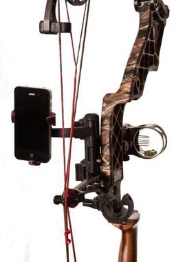 S4 Gear JackKnife Smartphone Crossbow iPhone, Samsung, Galax