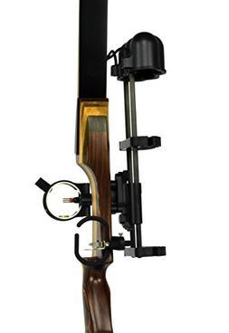 "Samick Sage and ""Sage 2"" Spyder Hunting Kit"
