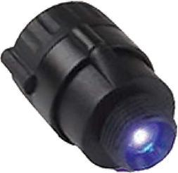 TRU GLO Sight Light Tru Lite PRO Universal Kit w/ 3 Brightne
