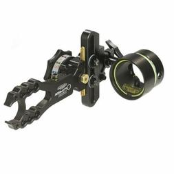 "HHA Sports Bow Sight Optimizer Tetra .010 pin 1 5/8"" Dia Sco"