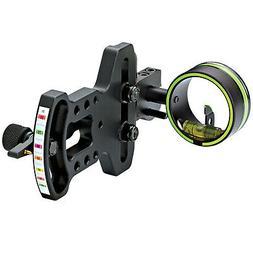 HHA Sports OL-3019 Optimizer Lite Compound Recurve Archery B