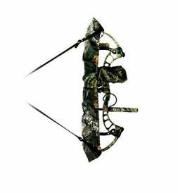 PSE Supreme With Sight Guard Bow Sling 41504