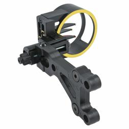 Mossy Oak Hunting/Target Bow Sight