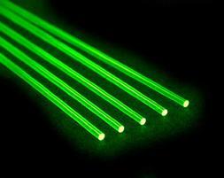 """Nanoptics Ultra Super Flex Replacement Bowsight Fiber 12""""  -"""