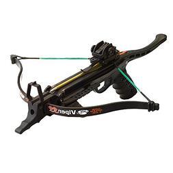 PSE Viper SS Handheld Pistol Crossbow 42199